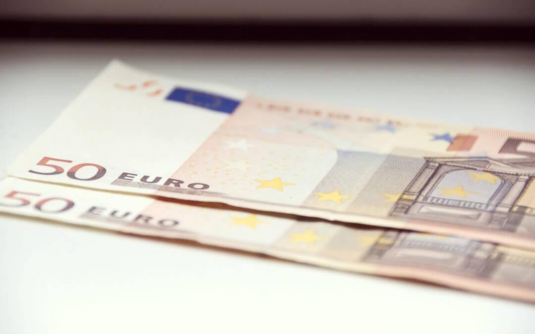Waarom een BV opheffen met schulden mogelijk is!